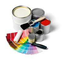 painter decorator cheshire home improvement wilmslow