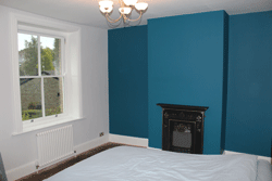 Decorator Wilmslow