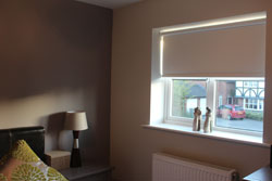 bedroom decorating Middlewich