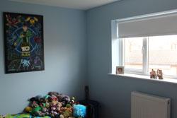 boys bedroom ideas Middlewich