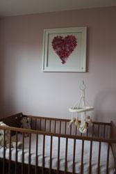 girls bedroom ideas Middlewich