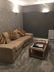 Home Redecoration Cheshire