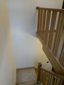 Interiors Cheshire